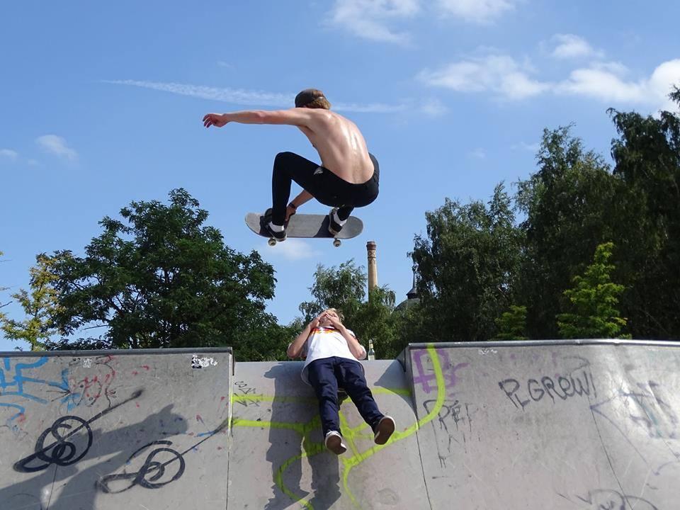 skateberlin