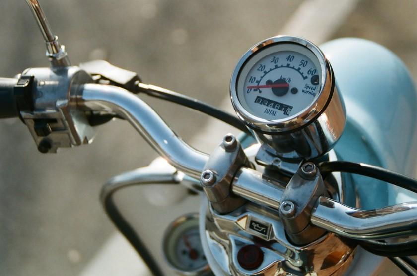 bike-629484_1280