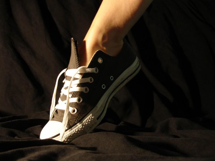 foot-820584_1280