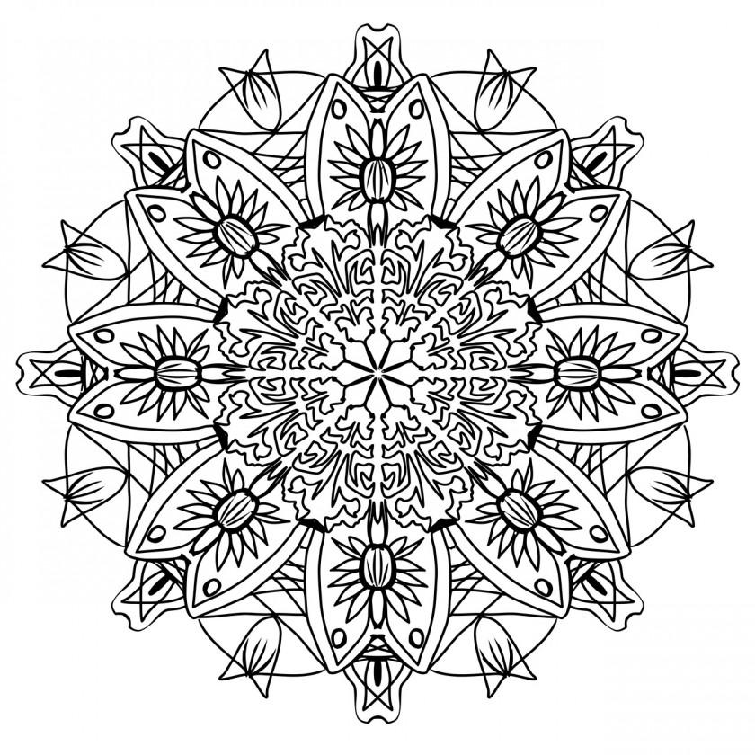drawing-2151084_1280