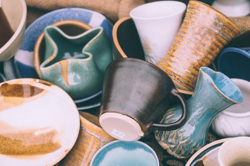 ceramics-1868465_1280