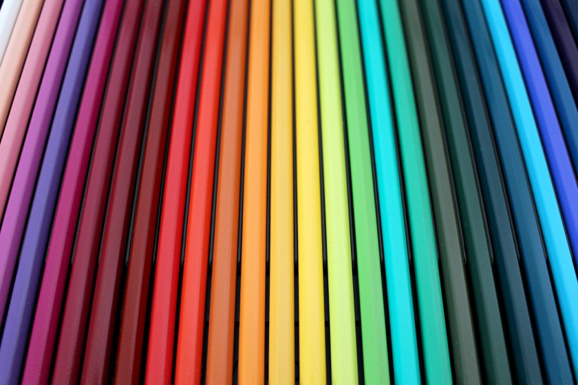 pencils-2438348_1280