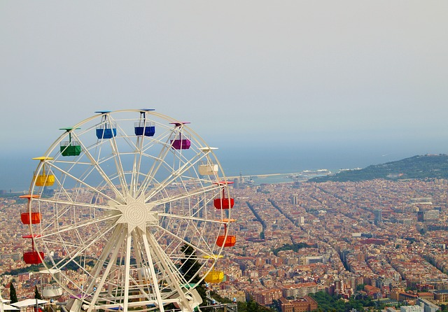 barcelona-1586254_640