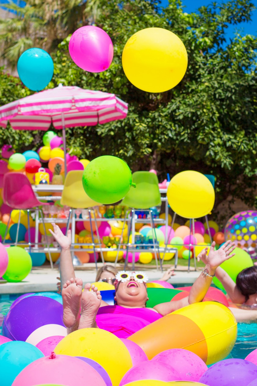 fantastic-summer-party-ideas