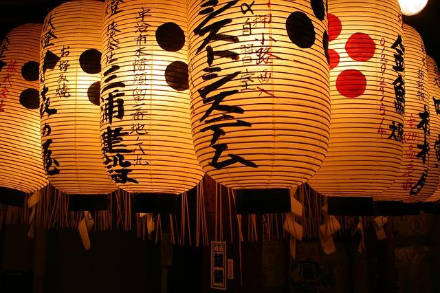 japan-1043416_640