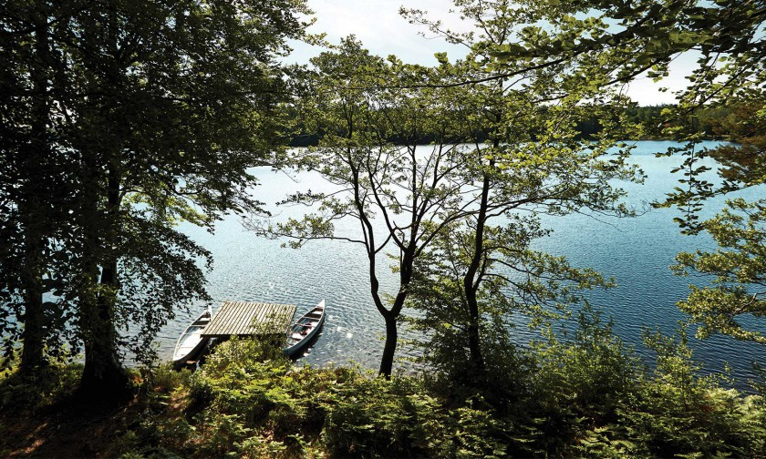 lake-view-7-0